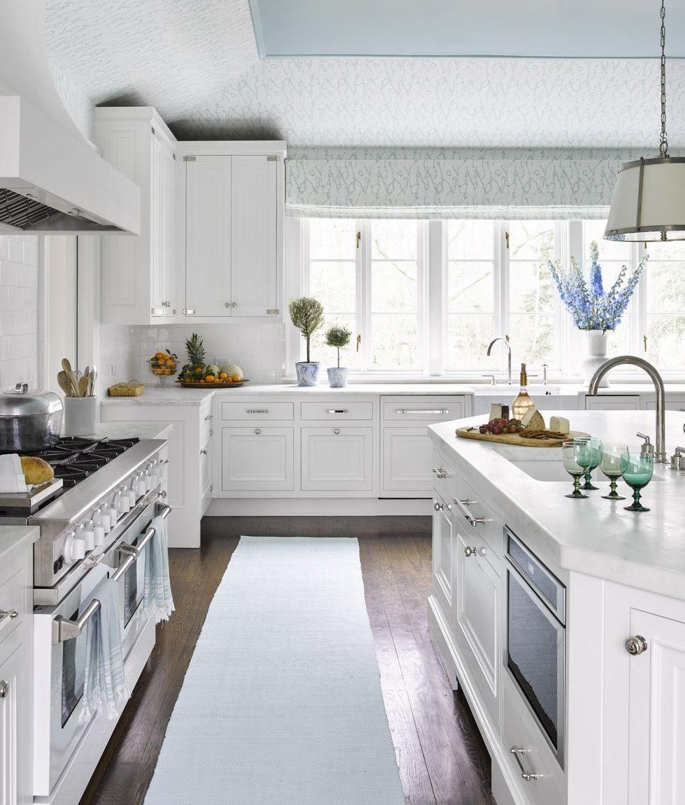 cucina-bianca-modelli-idee-arredo 8