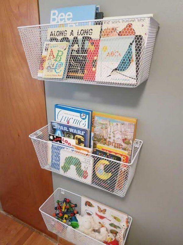 dove-mettere-i-libri-di-scuola-in-camera-09