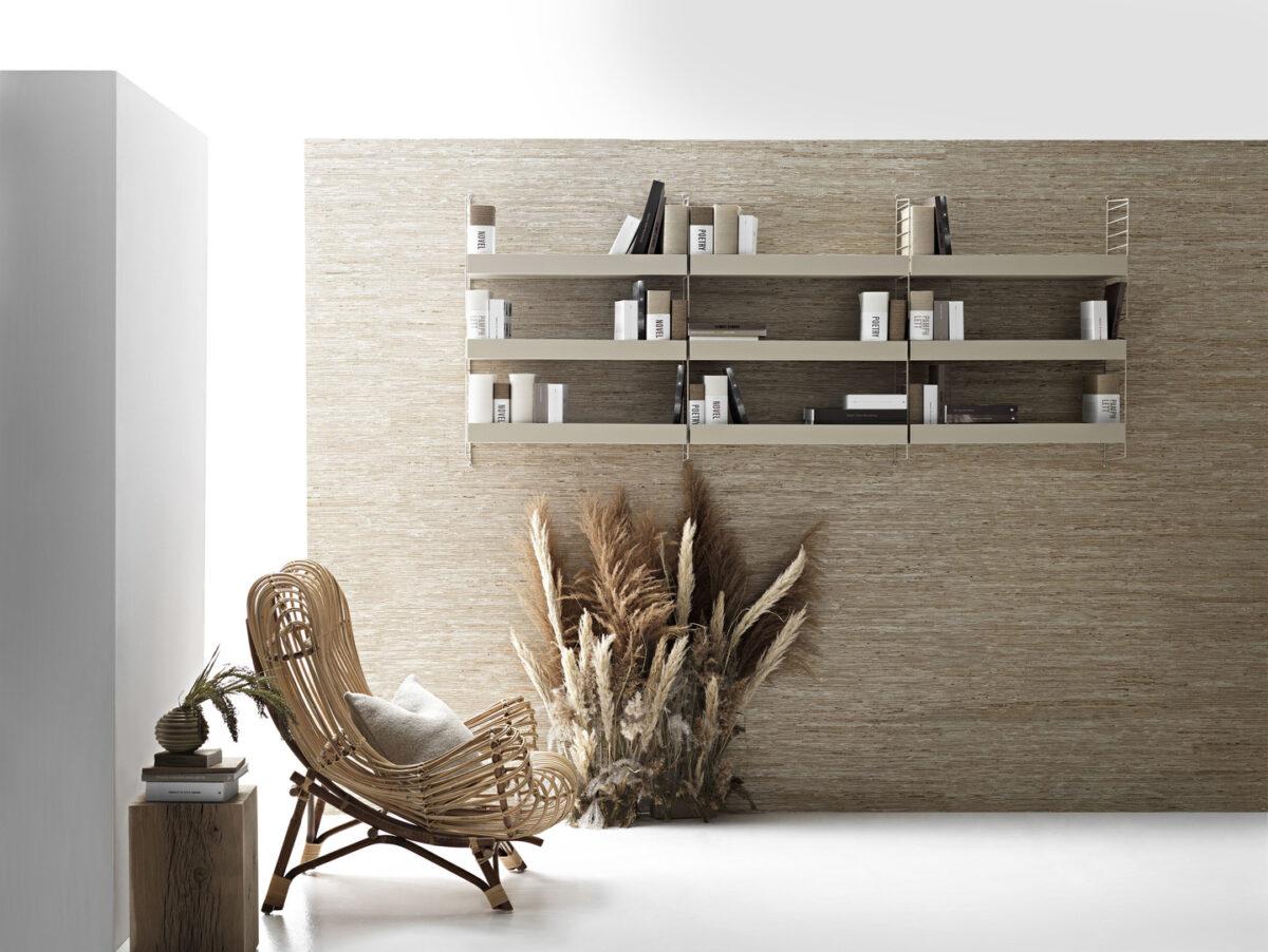 idee-arredare-appartamento-80-mq 10