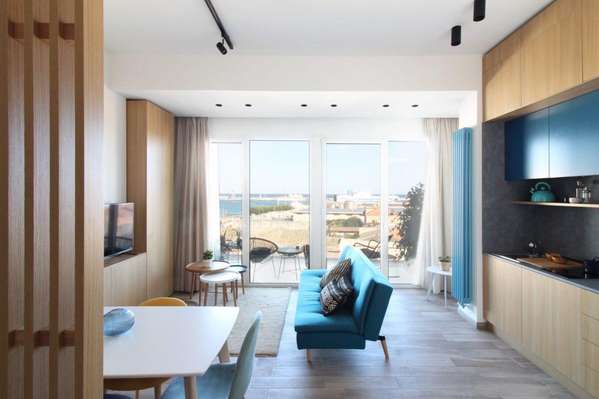 idee-arredare-appartamento-80-mq 3