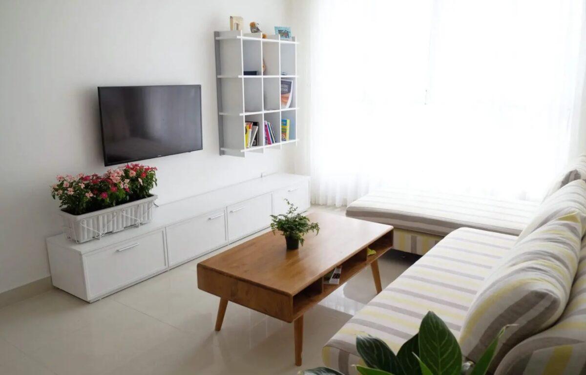 idee-arredare-appartamento-80-mq 4