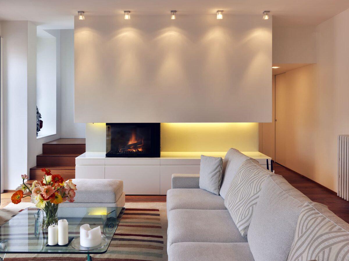 idee-arredare-appartamento-80-mq 6