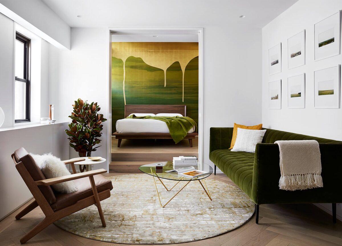 idee-arredare-appartamento-80-mq 8