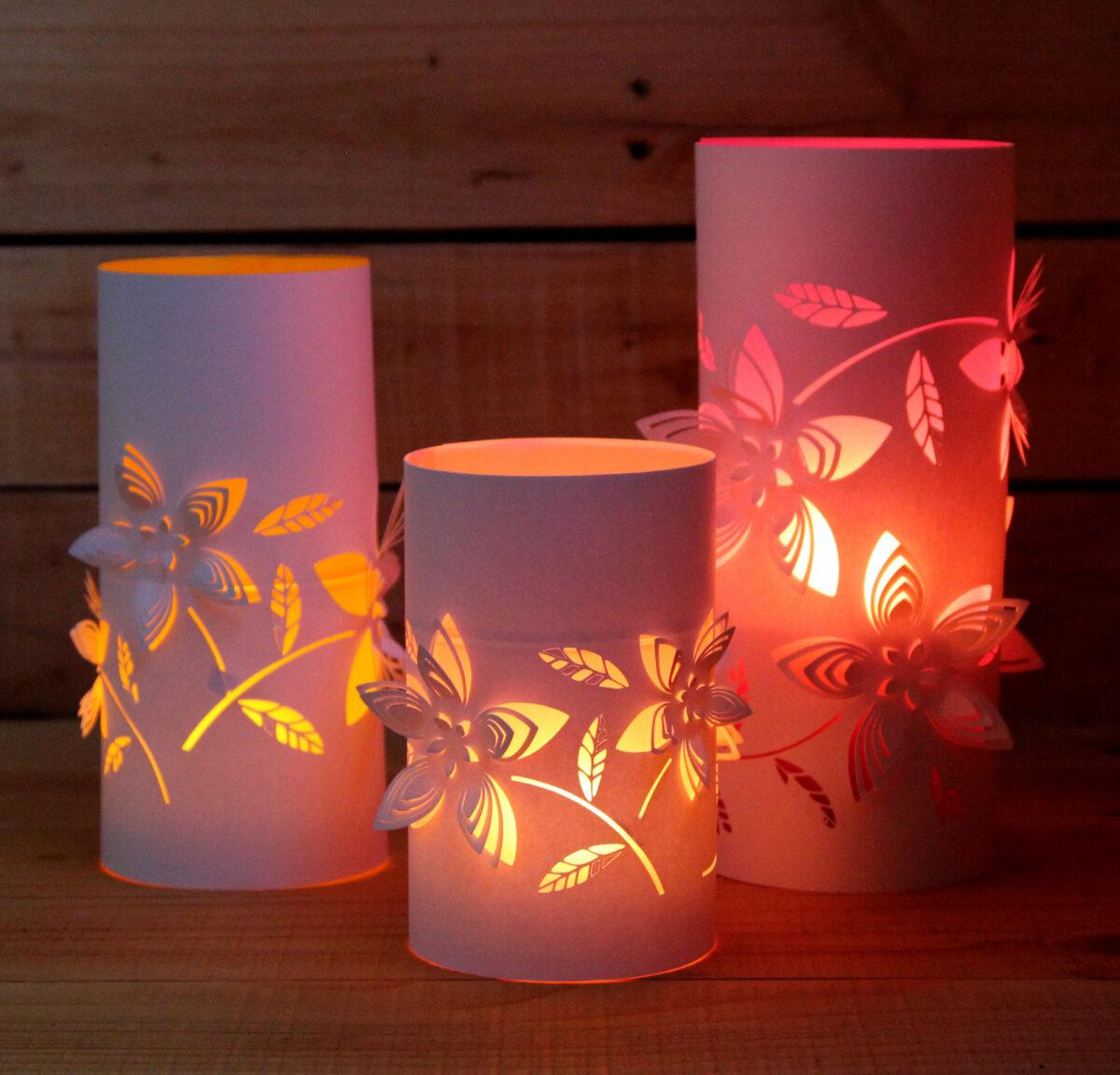 lanterne-fai-da-te-per-il-giardino-3