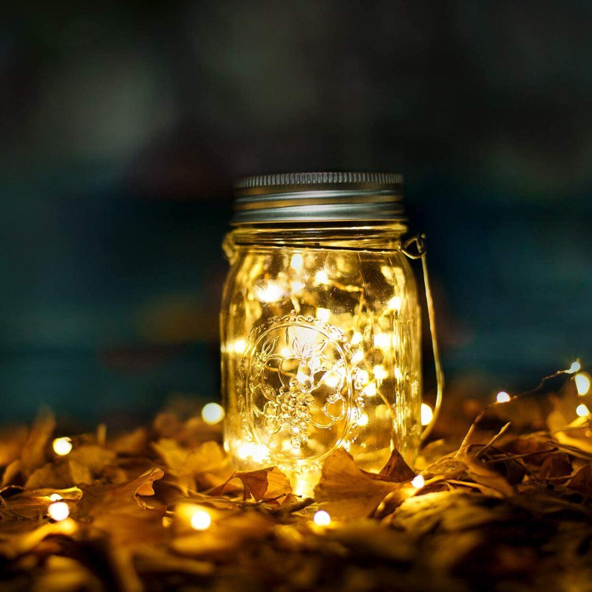 lanterne-fai-da-te-per-il-giardino-6