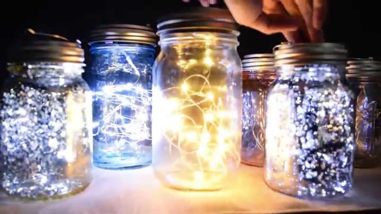 lanterne-fai-da-te-per-il-giardino-7