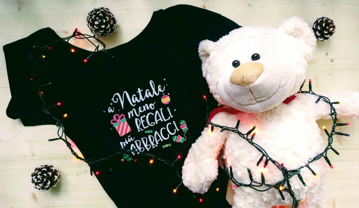 10 regali di Natale per spendere al massimo 20 euro 10