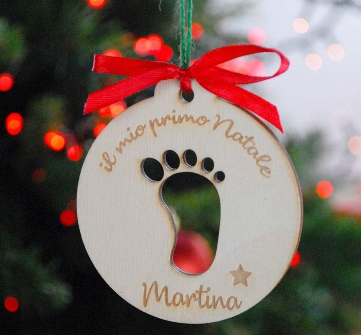 10 regali di Natale per spendere al massimo 20 euro 11