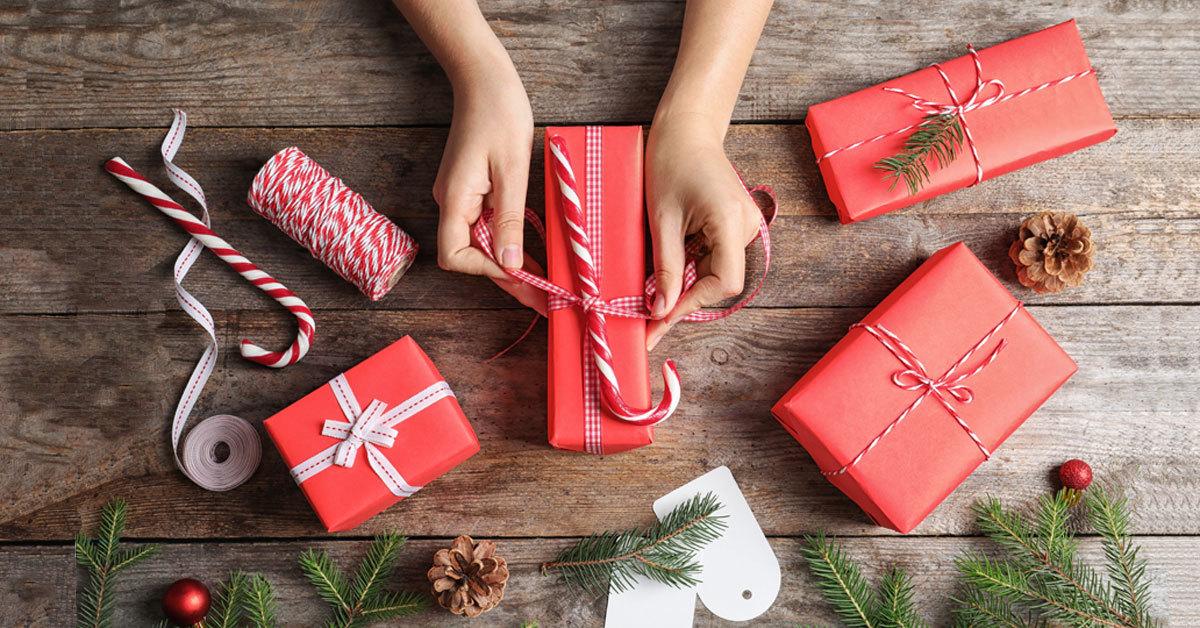 10 regali di Natale per spendere al massimo 20 euro 2