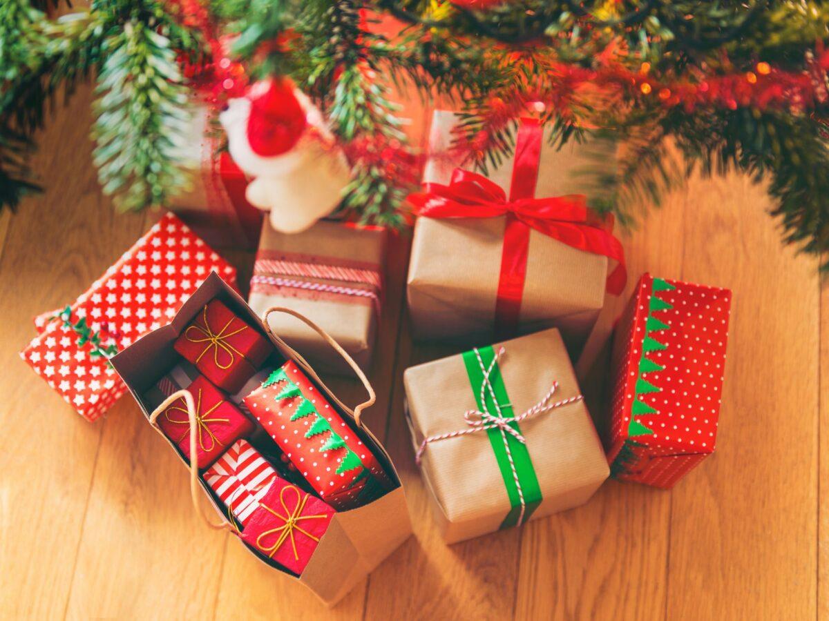 10 regali di Natale per la cucina