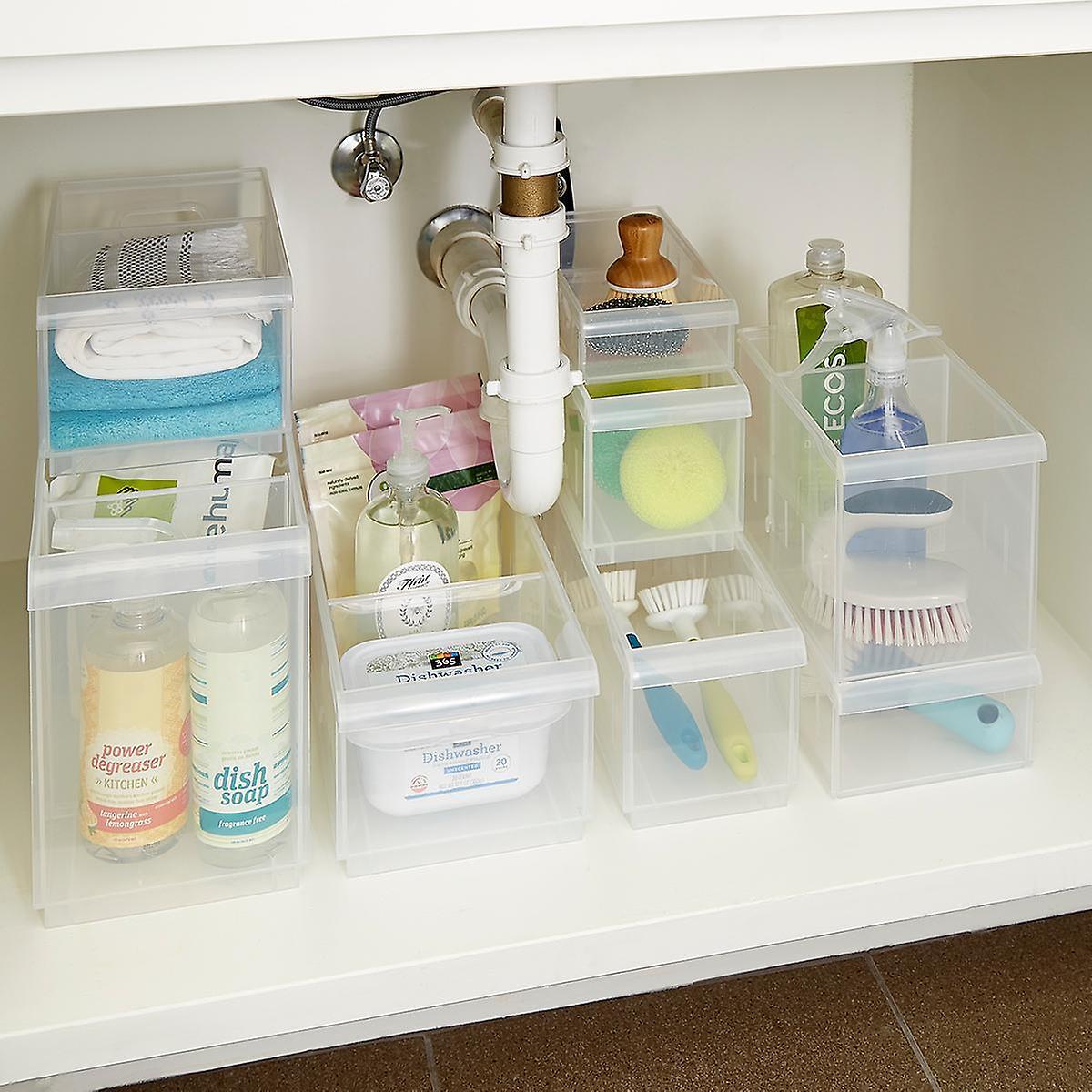 6-idee-per-organizzare-al-meglio-un-bagno-piccolo-18