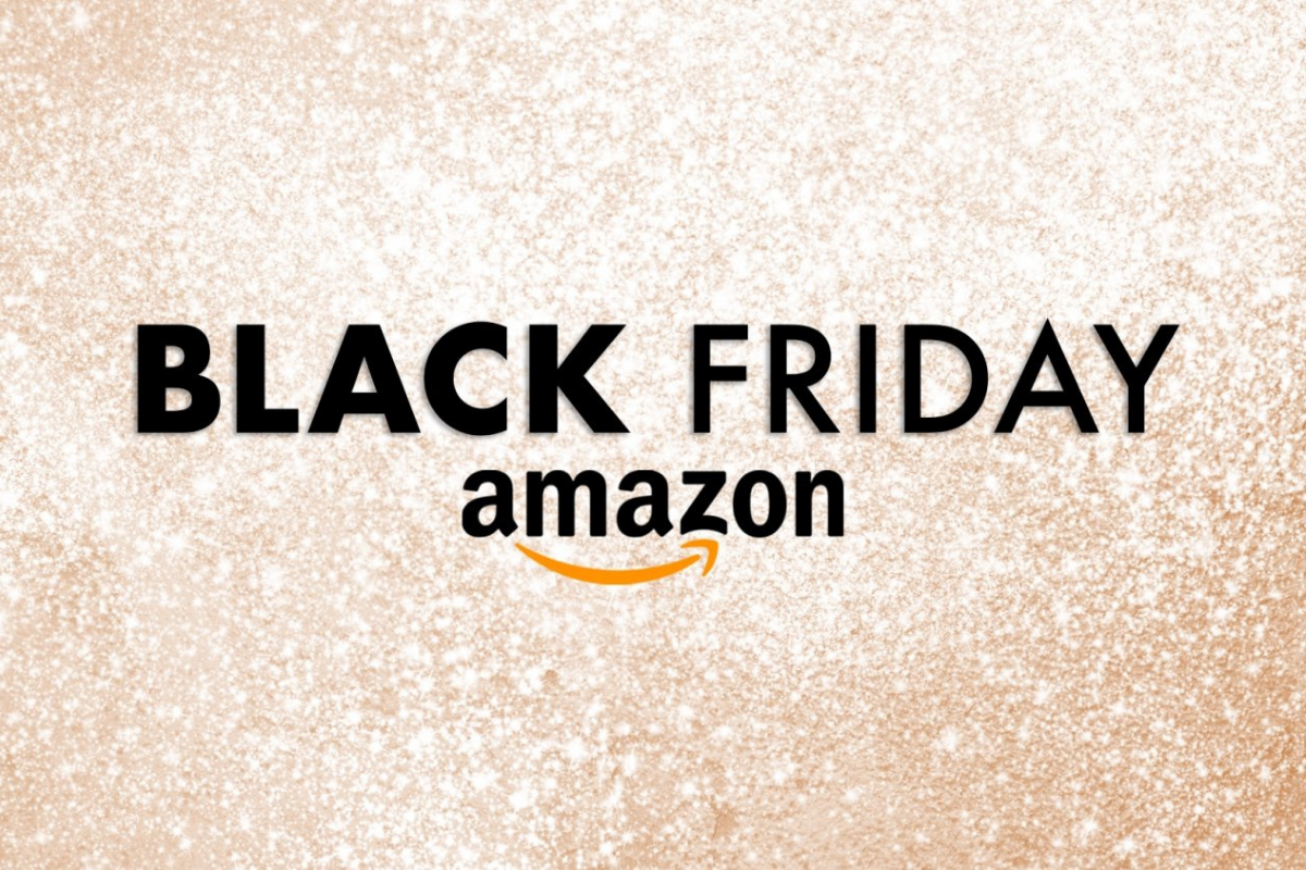 Amazon-black-friday-2020-26
