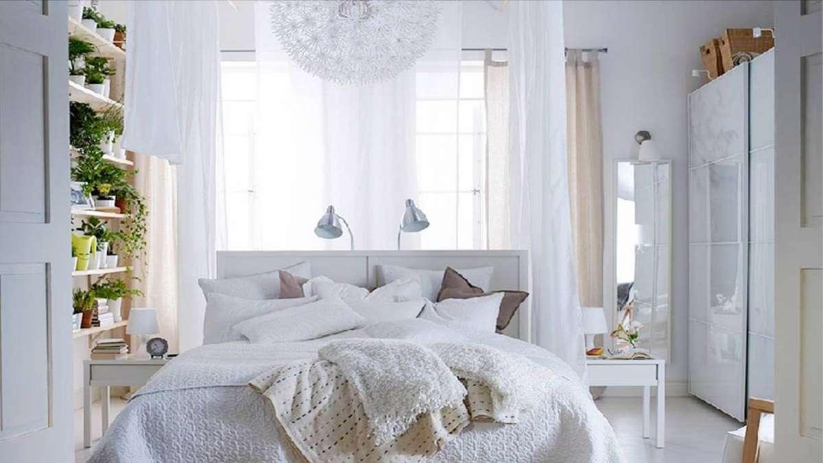 Camera-matrimoniale-piccola- 07 colori chiari