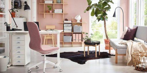 Catalogo-IKEA-2021-verso-smartworking-1