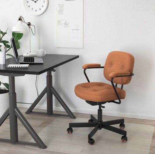 Catalogo-IKEA-2021-verso-smartworking-3