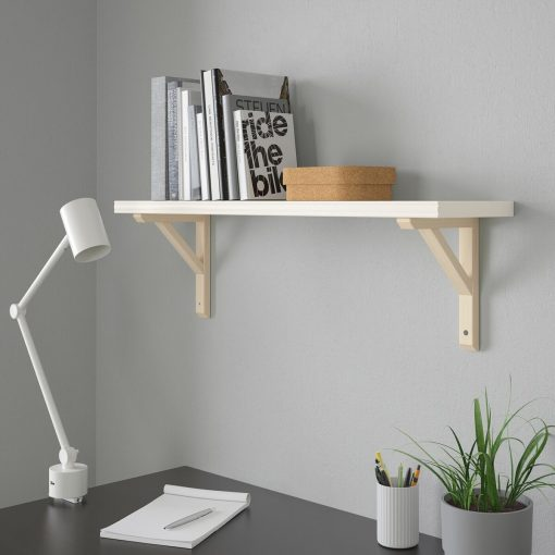 Catalogo-IKEA-2021-verso-smartworking-4