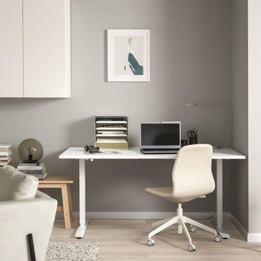 Catalogo-IKEA-2021-verso-smartworking-5