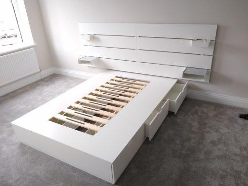 Catalogo camera da letto IKEA 2021: sostenibilità e design