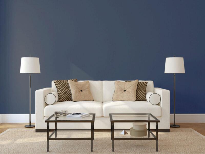 Errori-non-fare-dipingere-pareti-soggiorno-10