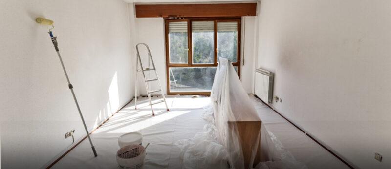 Errori-non-fare-dipingere-pareti-soggiorno-3