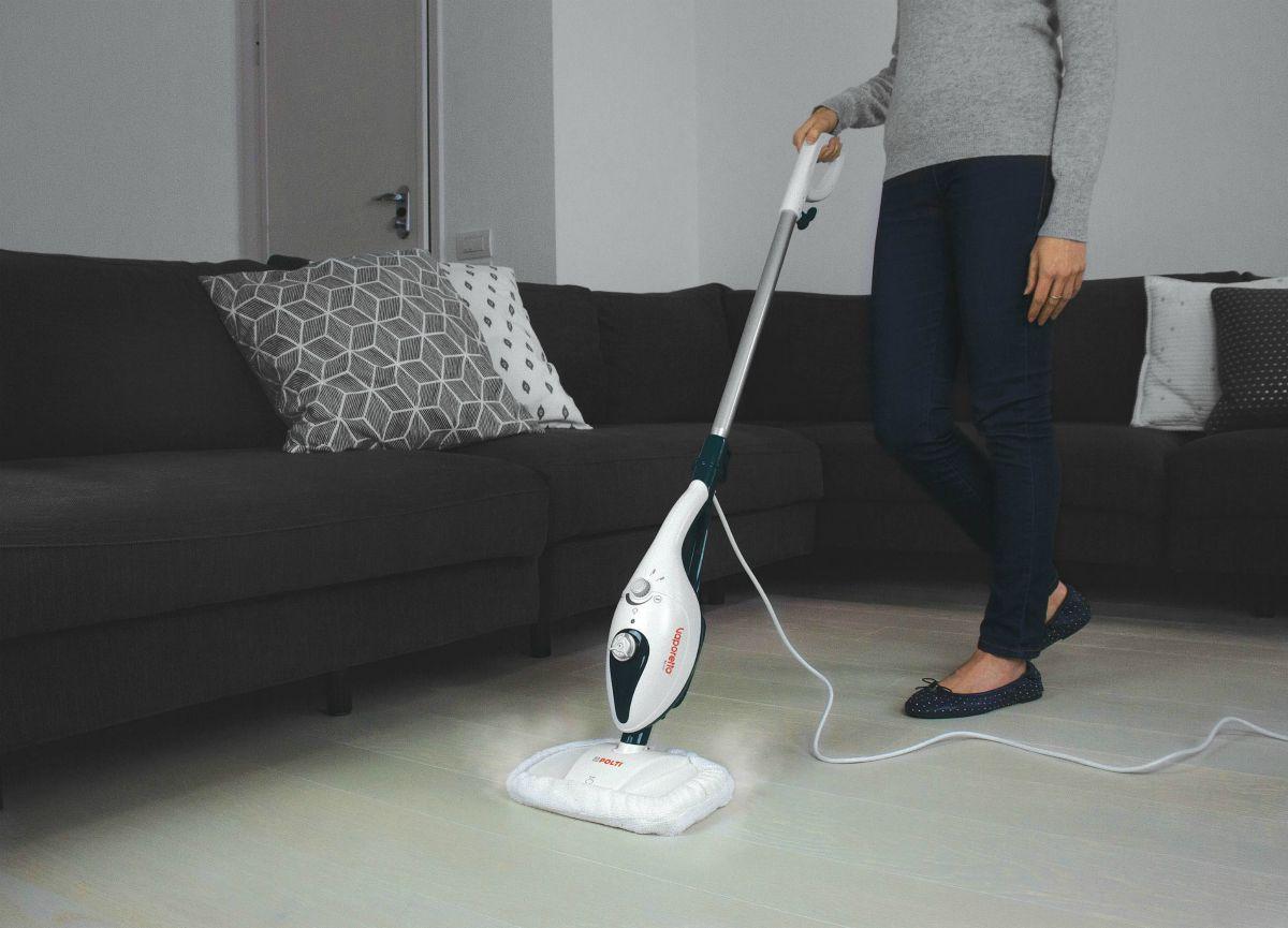 Pavimenti come pulire igienizzare e disinfettare 8