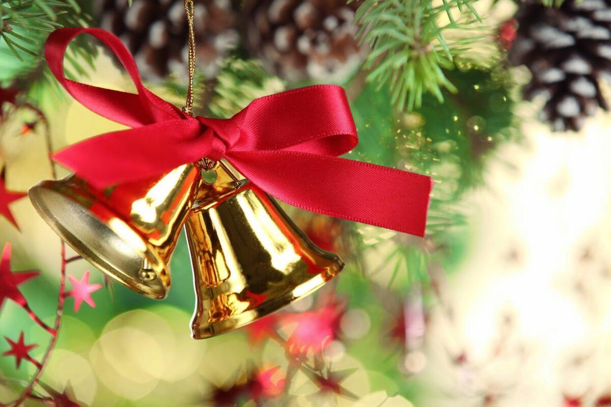 addobbi-natalizi-per-la-cameretta-dei-bambini-16