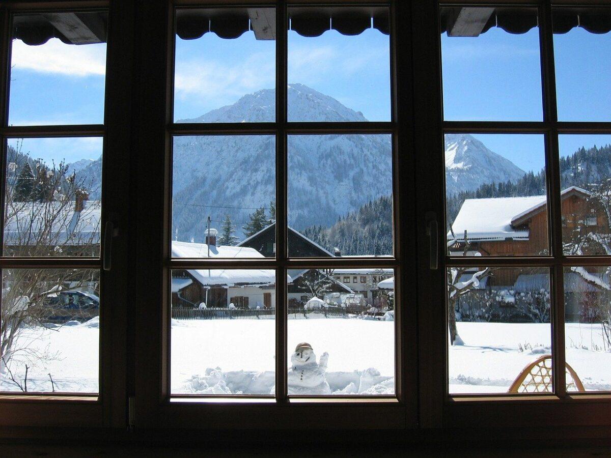 ampie-vetrate-tutti-i-vantaggi-e-gli-svantaggi-10