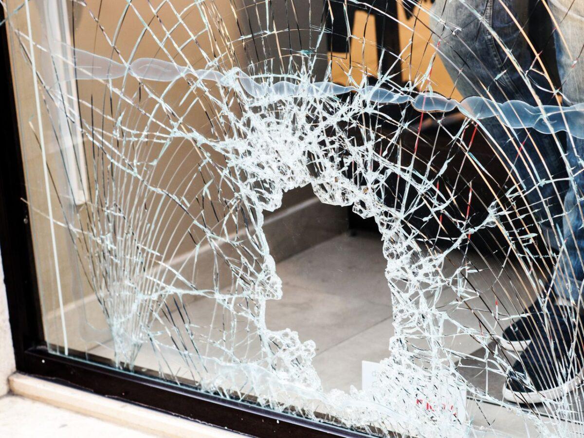 ampie-vetrate-tutti-i-vantaggi-e-gli-svantaggi-14