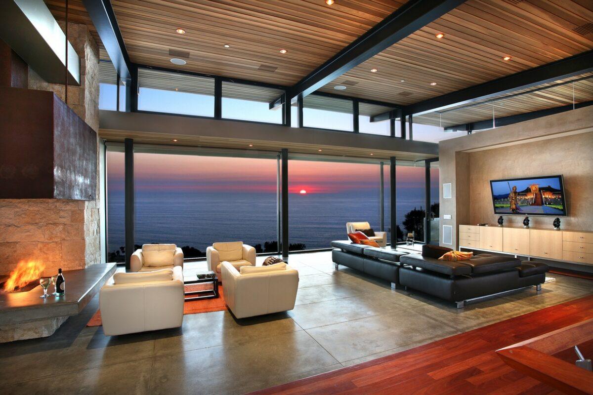 ampie-vetrate-tutti-i-vantaggi-e-gli-svantaggi-4