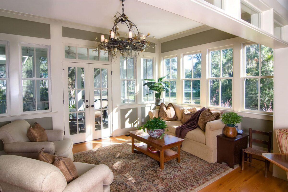 ampie-vetrate-tutti-i-vantaggi-e-gli-svantaggi-8