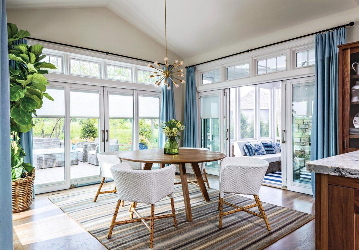 ampie-vetrate-tutti-i-vantaggi-e-gli-svantaggi-9