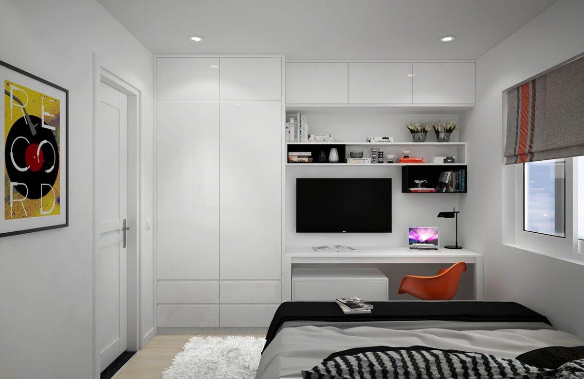 arredare-camera-da-letto-3×3-metri-11
