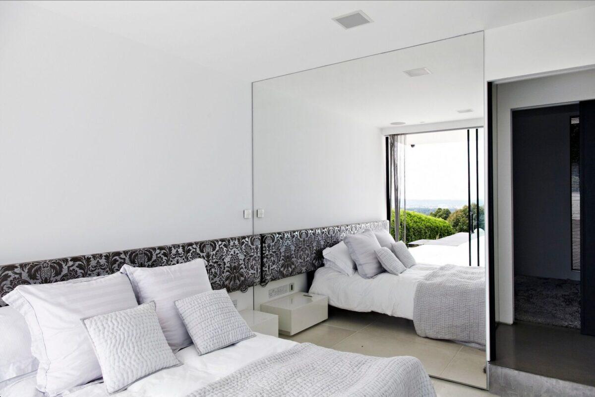 arredare-camera-da-letto-3×3-metri-12