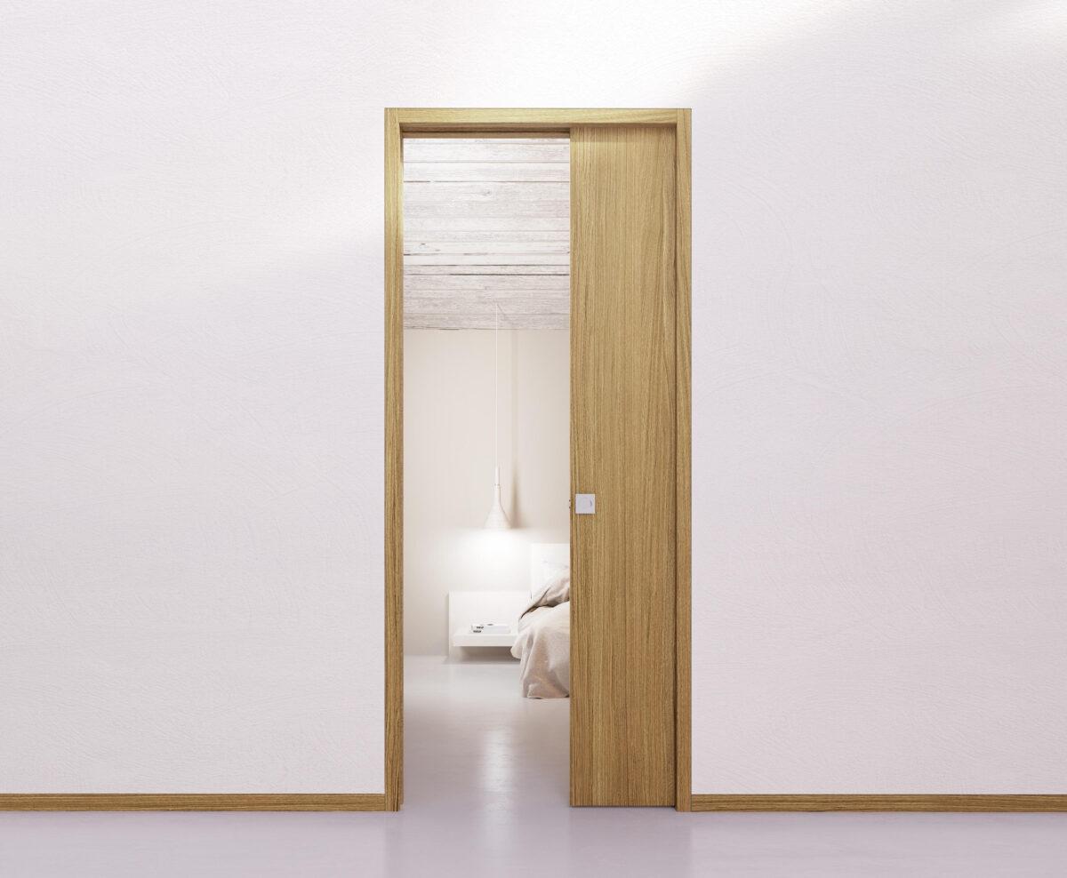 arredare-camera-da-letto-3×3-metri-14