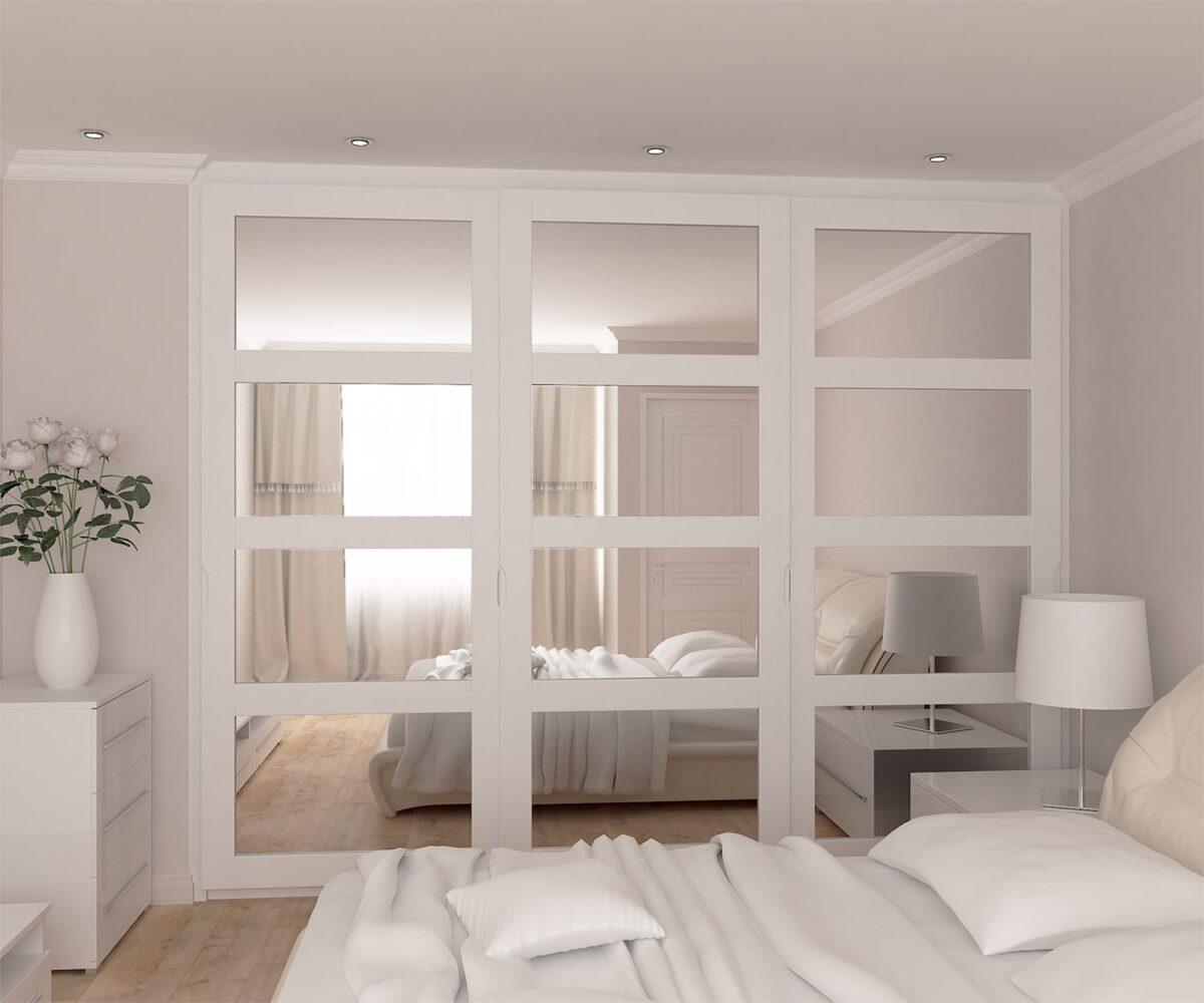 arredare-camera-da-letto-3×3-metri-16