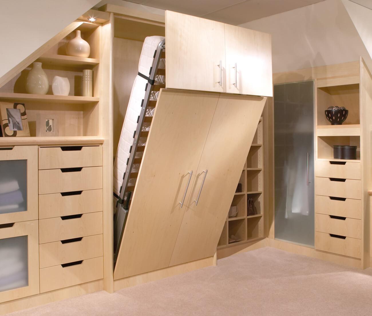 arredare-camera-da-letto-3×3-metri-2