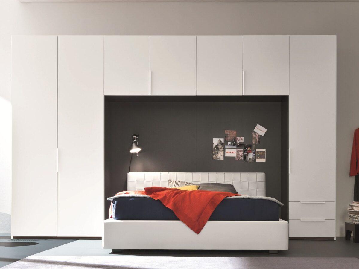 arredare-camera-da-letto-3×3-metri-6