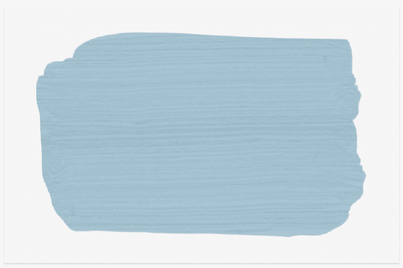 carta-da-zucchero-colore-arredamento-palette