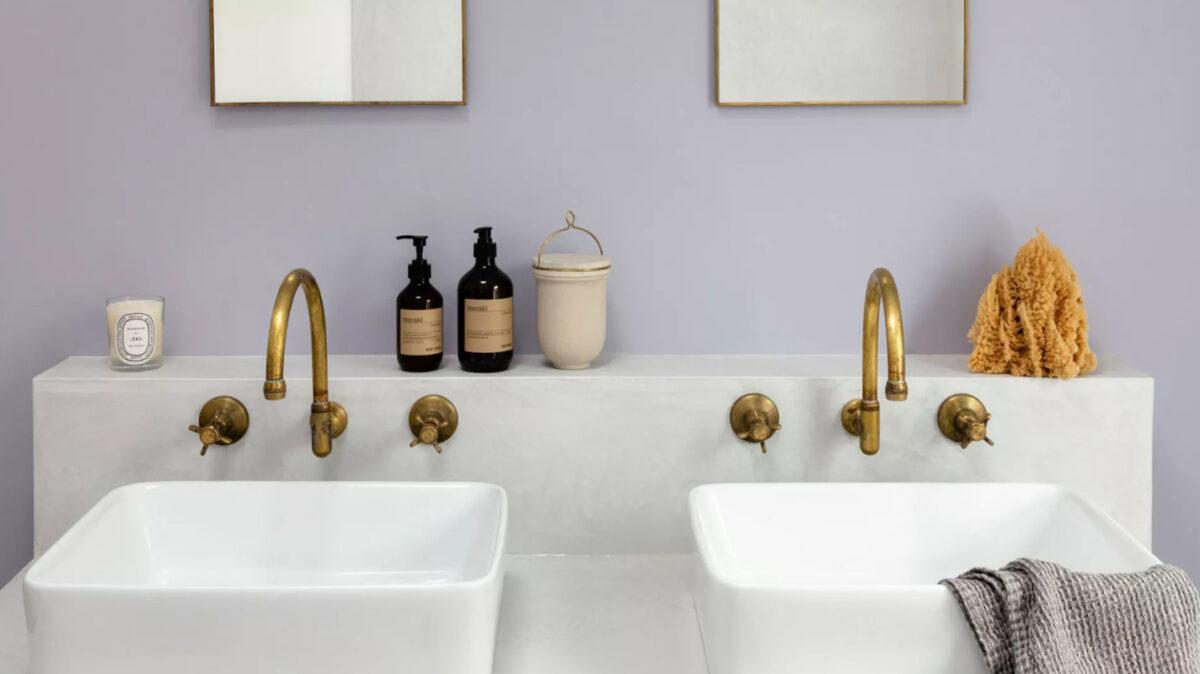 colori-pastello-per-le-pareti-del-bagno 10