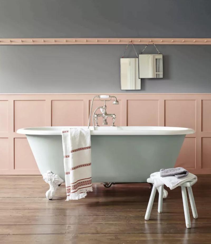 colori-pastello-per-le-pareti-del-bagno 11