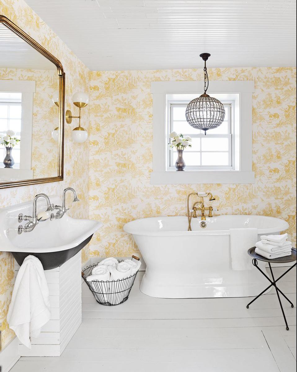 colori-pastello-per-le-pareti-del-bagno 17