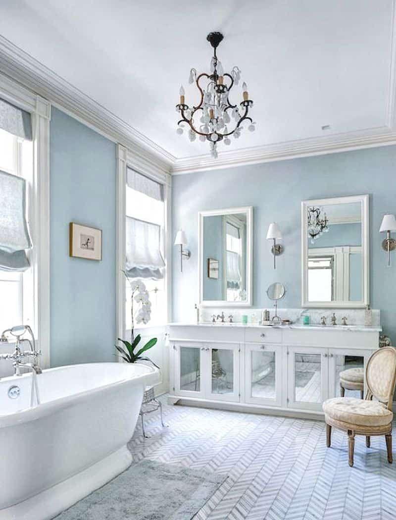 colori-pastello-per-le-pareti-del-bagno 23