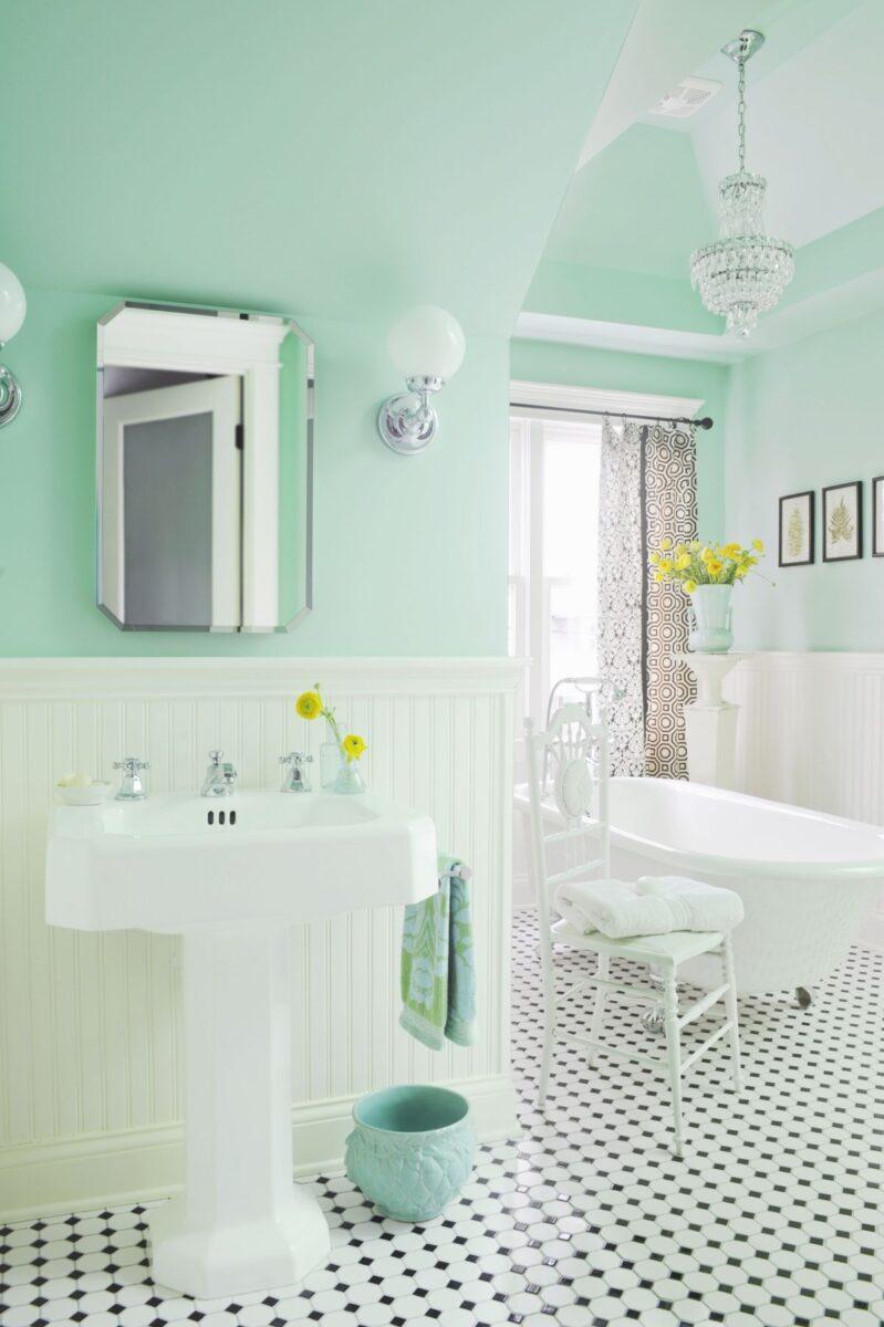 colori-pastello-per-le-pareti-del-bagno 24