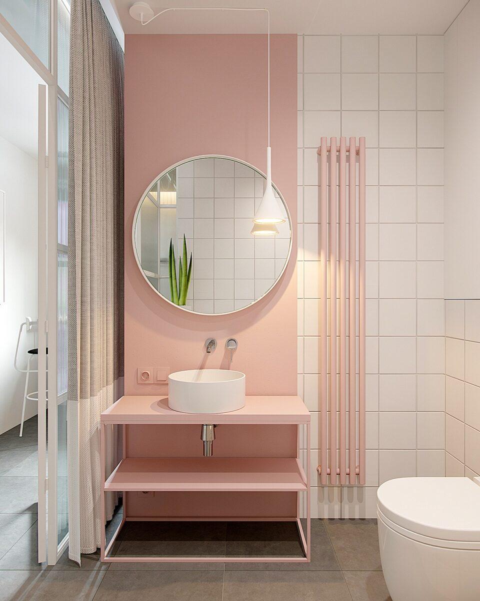 colori-pastello-per-le-pareti-del-bagno 3