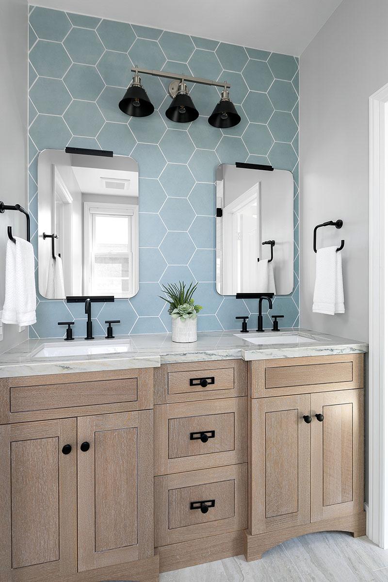 colori-pastello-per-le-pareti-del-bagno 4