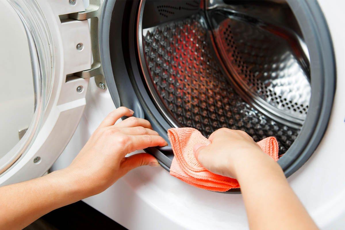come-pulire-la-lavatrice-14