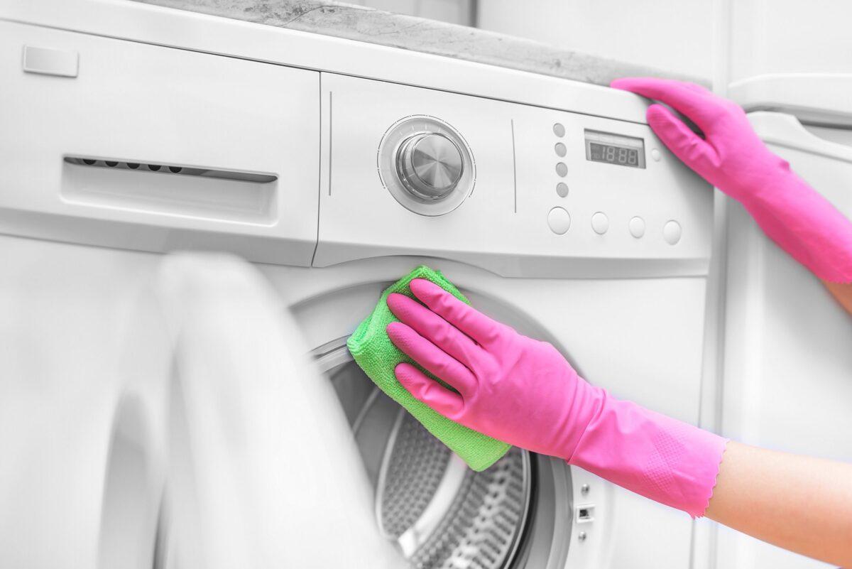 come-pulire-la-lavatrice-18