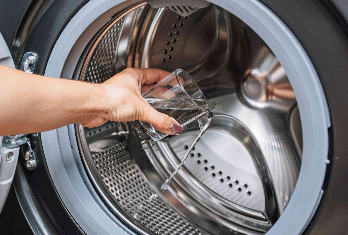 come-pulire-la-lavatrice-19
