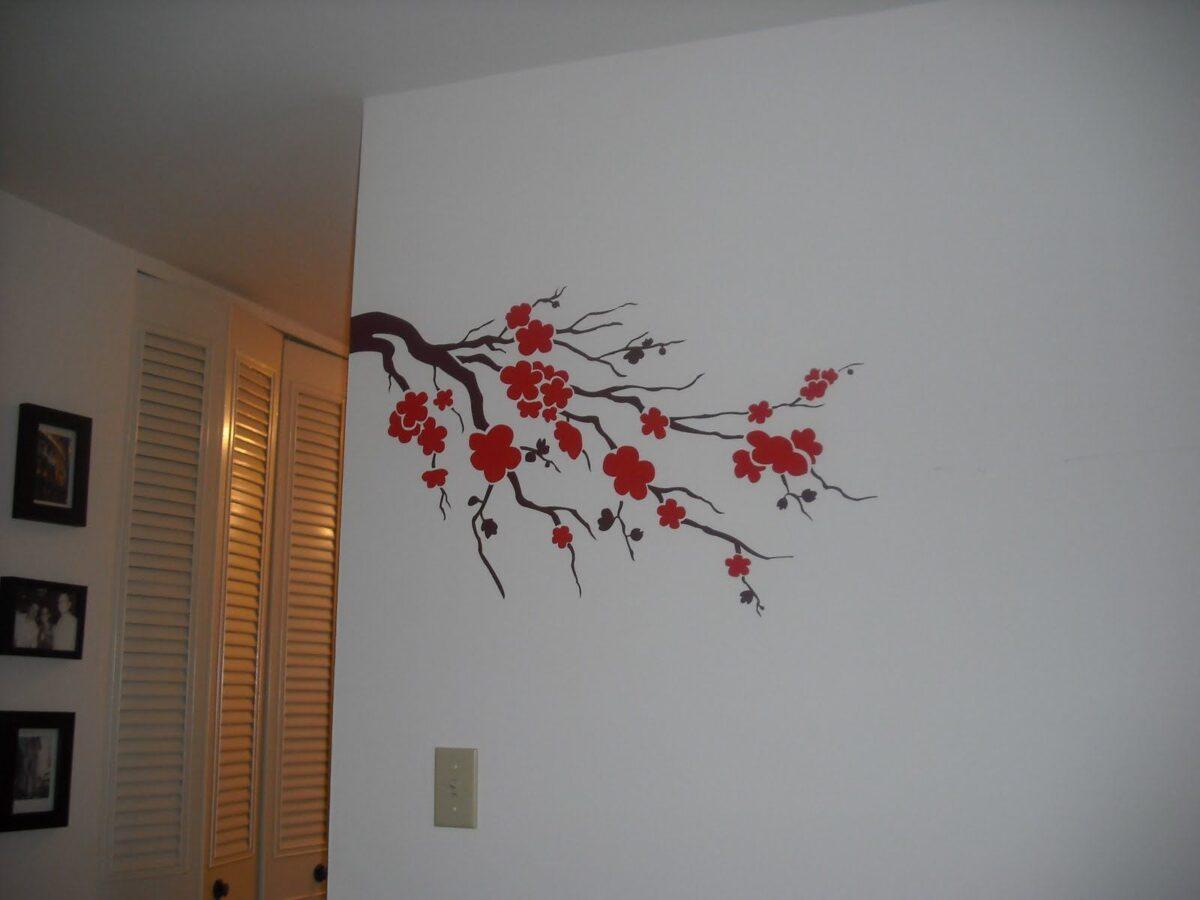 come-rendere-accattivante-una-parete-vuota-23