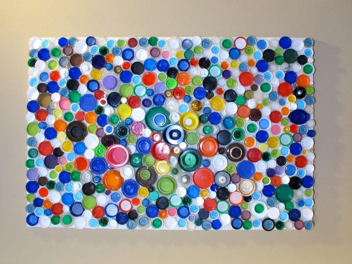 come-riciclare-tappi-plastica-3